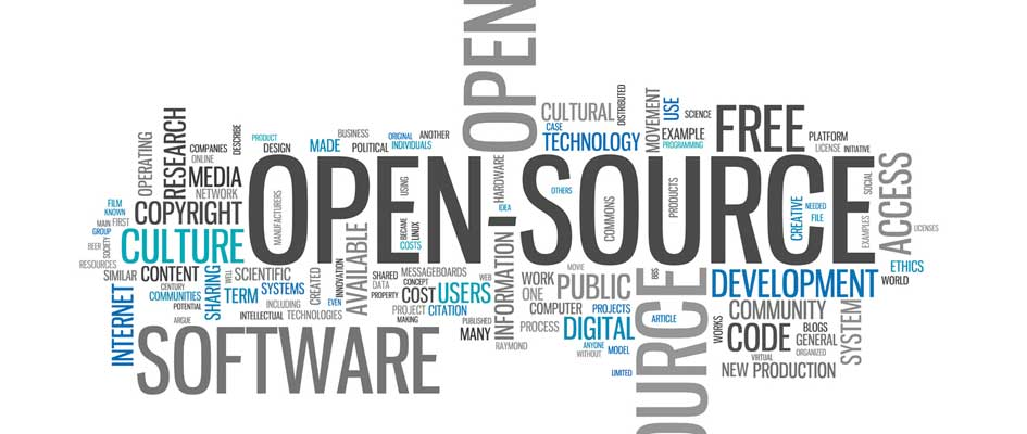 Ventajas Open Source